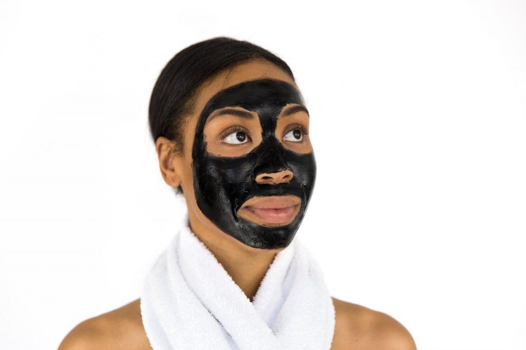 Maść na atopowe zapalenie skóry