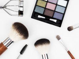 7 rzeczy, które powinnaś wiedzieć o kosmetykach mineralnych