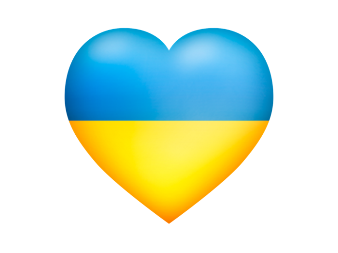 Ukraina rezygnuje z Eurowizji w atmosferze skandalu