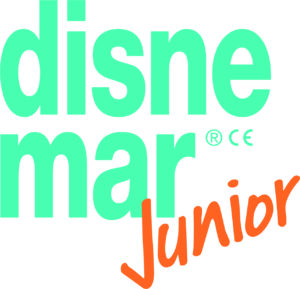 Disnemar junior