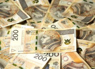 Kredyt kredytowi nierówny, czyli dlaczego warto użyć porównywarki finansowej
