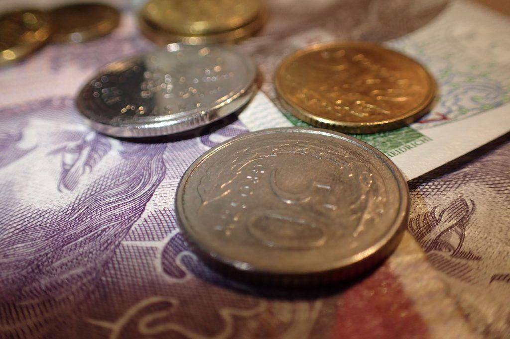 Pożyczanie na wieczne nieoddanie