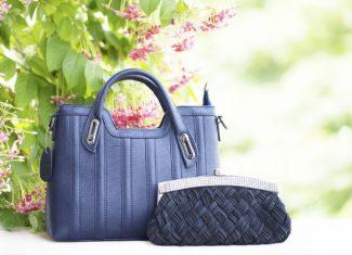 Jak dobierać torebki