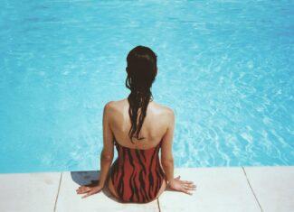 Jak uniknąć infekcji na basenieJak uniknąć infekcji na basenie