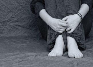 Jak oduczyć się martwienia na zapas