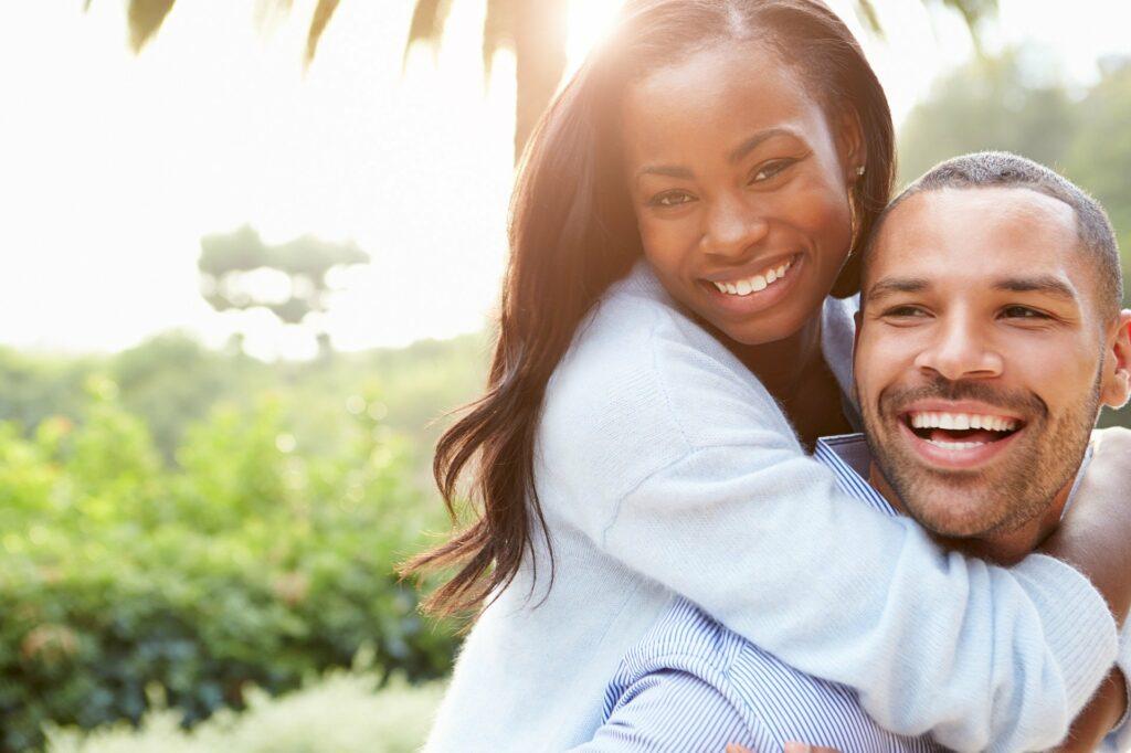Jak postępować z osobami o lękowym typie bliskości