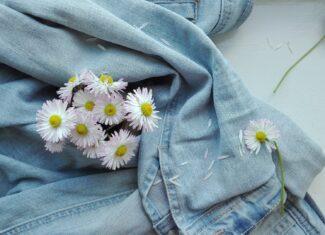 Jak znaleźć idealne jeansy