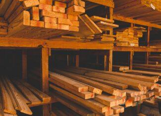 Materiały budowlane – gdzie i jak kupować