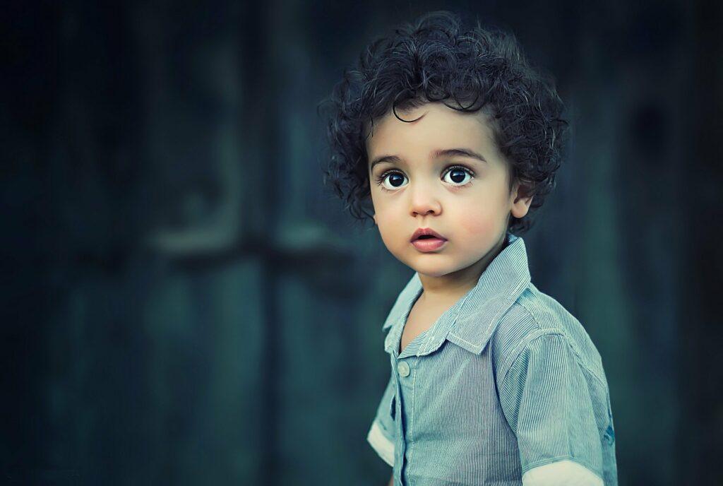 Błędne przekonania młodych matek dotyczące zdrowia dziecka
