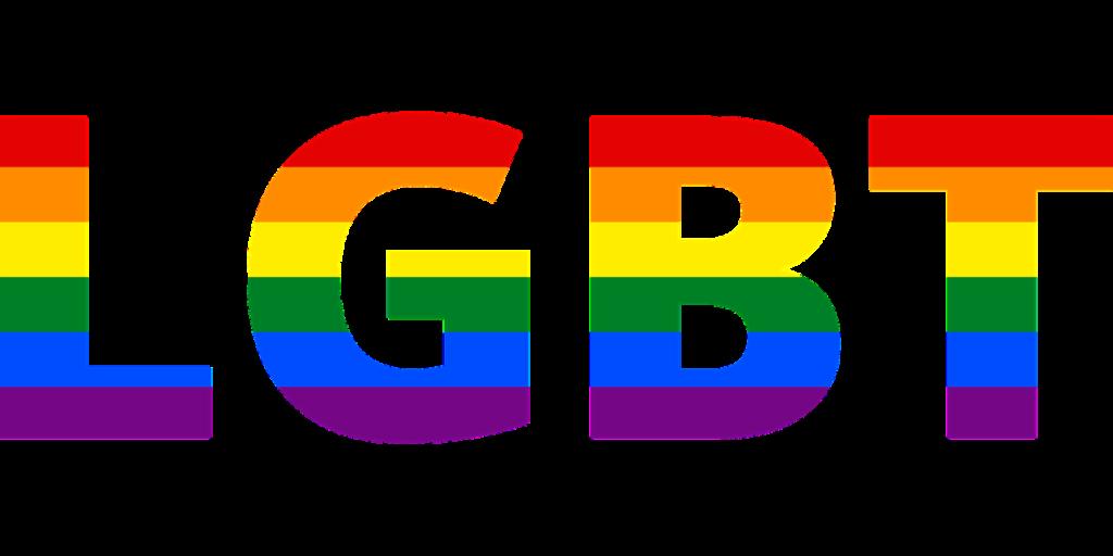 Zastraszanie gejów i lesbijek może doprowadzić do wielu tragedii