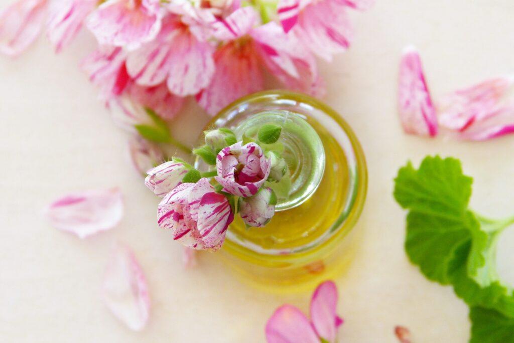 kosmetyki przyjazne dla środowiska