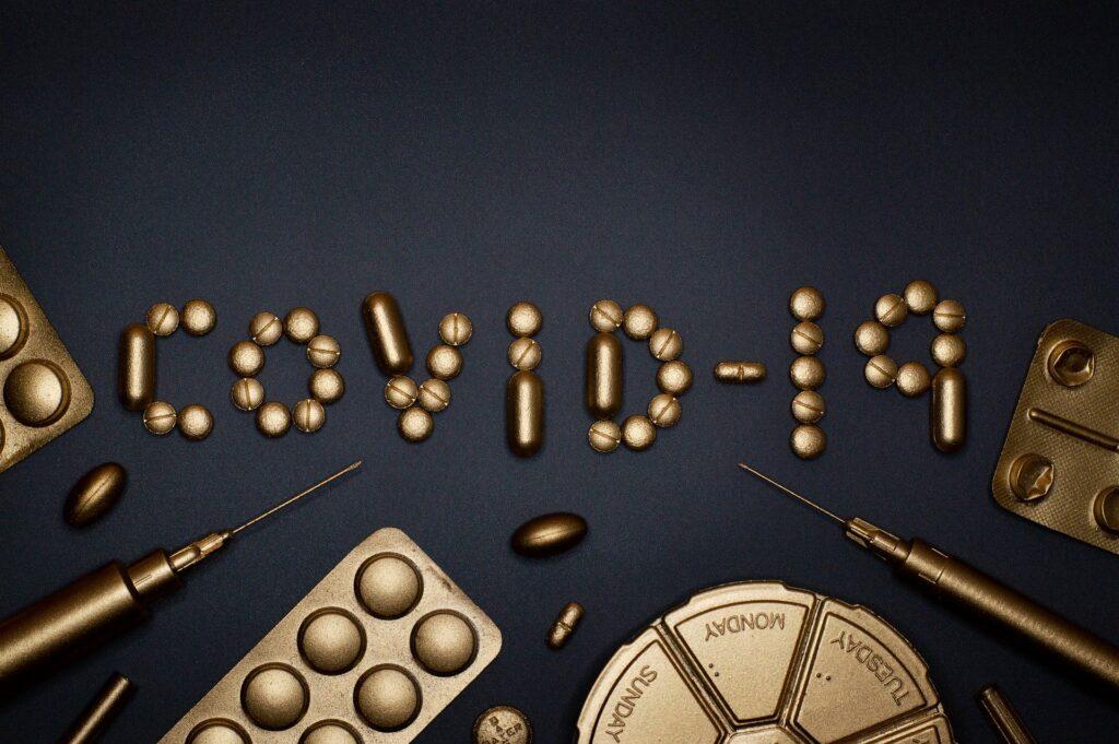 Dlaczego lekceważymy koronawirusa