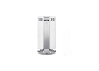 oczyszczacz powietrza airproce ai-600
