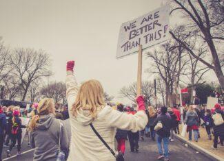 Dlaczego kobiety nie mają w Polsce realnego wpływu na politykę