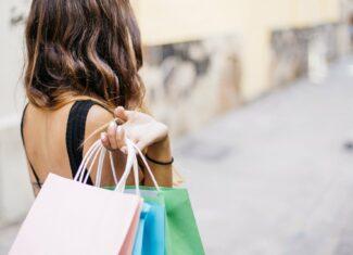 jak kupować tylko potrzebne rzeczy