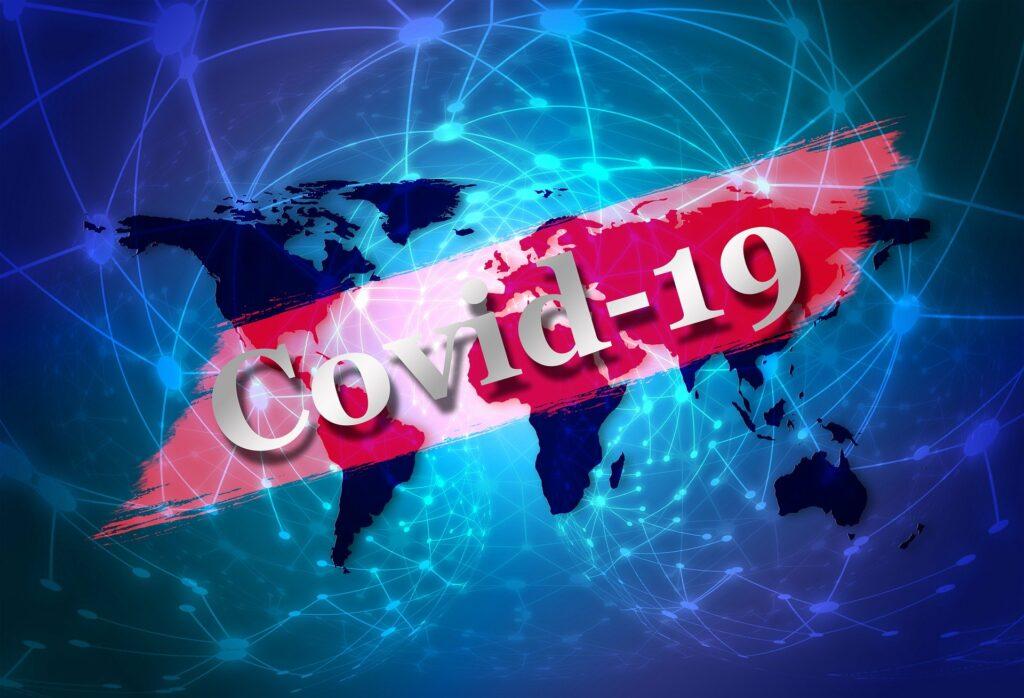 Dlaczego warto przestrzegać obostrzeń związanych z koronawirusem