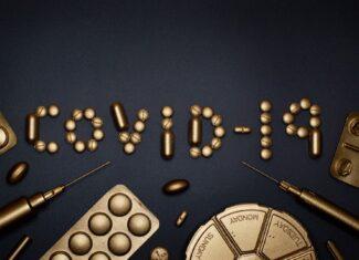 Dlaczego nie wierzymy w istnienie COVID-19