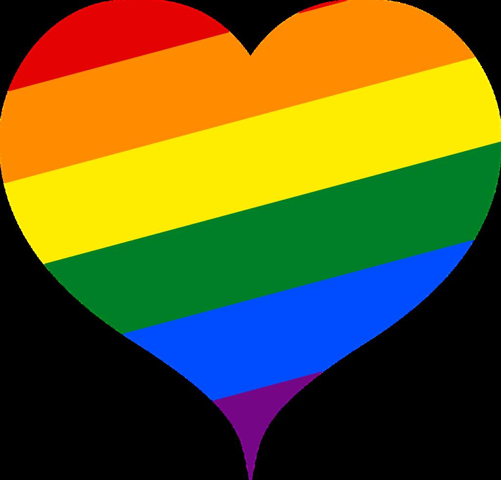 Strach przed ujawnieniem orientacji homoseksualnej