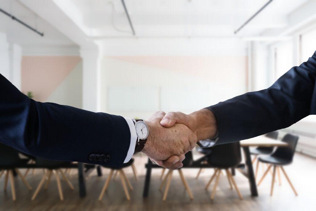 Podchwytliwe pytania na rozmowach kwalifikacyjnych