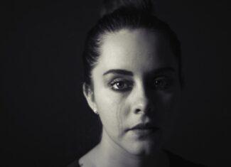 Trudne emocje, jakie pojawią się po rozstaniu z facetem