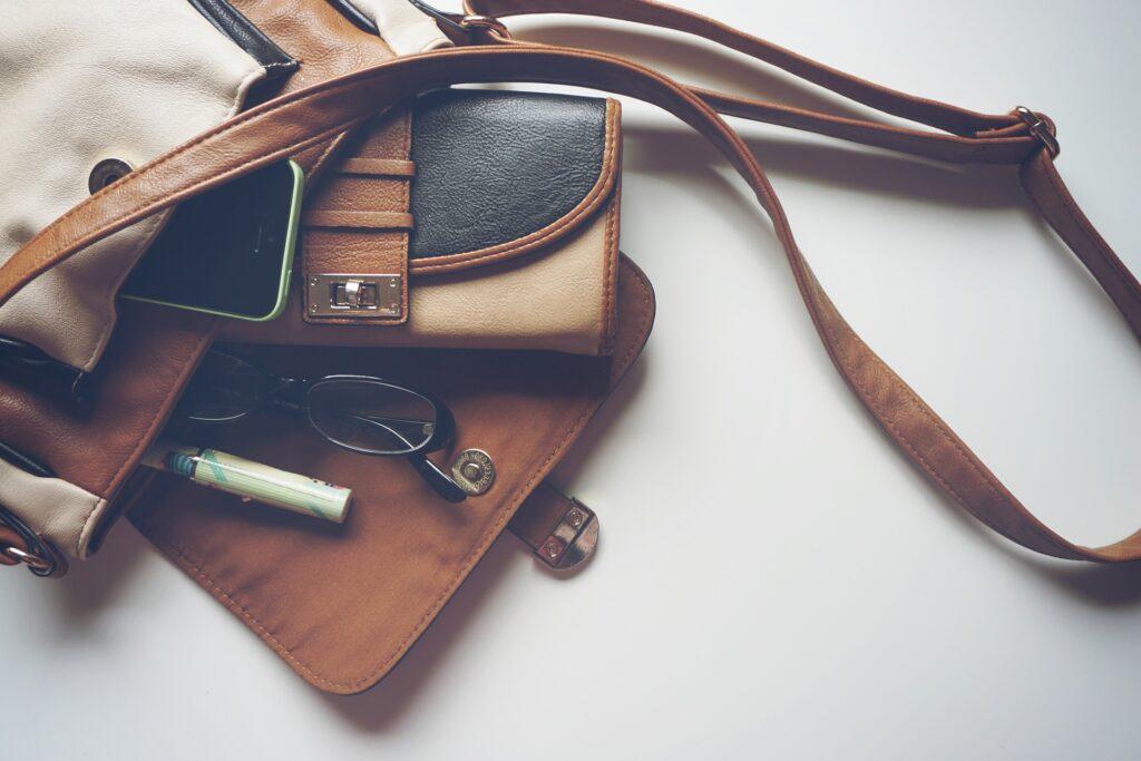 Powody, dla których warto postawić na droższą torebkę