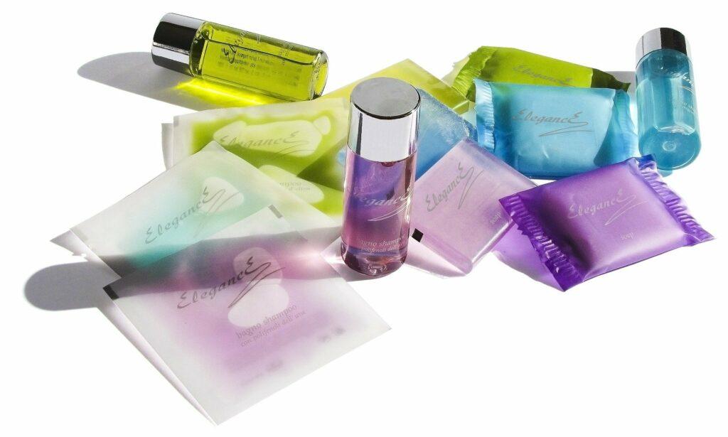 Kosmetyki, z których może korzystać i dziecko, i rodzic
