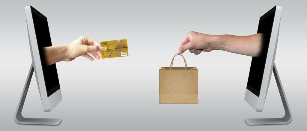 Jak zabezpieczyć się przed wyłudzeniem kredytu na swoje dane