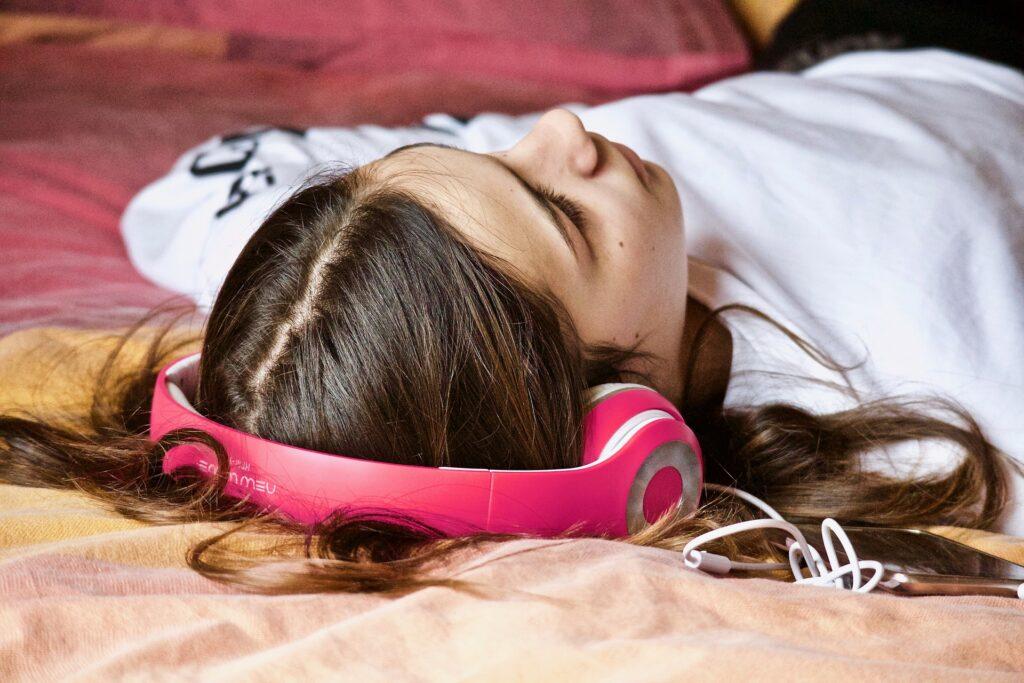 Co powoduje nadmierną senność
