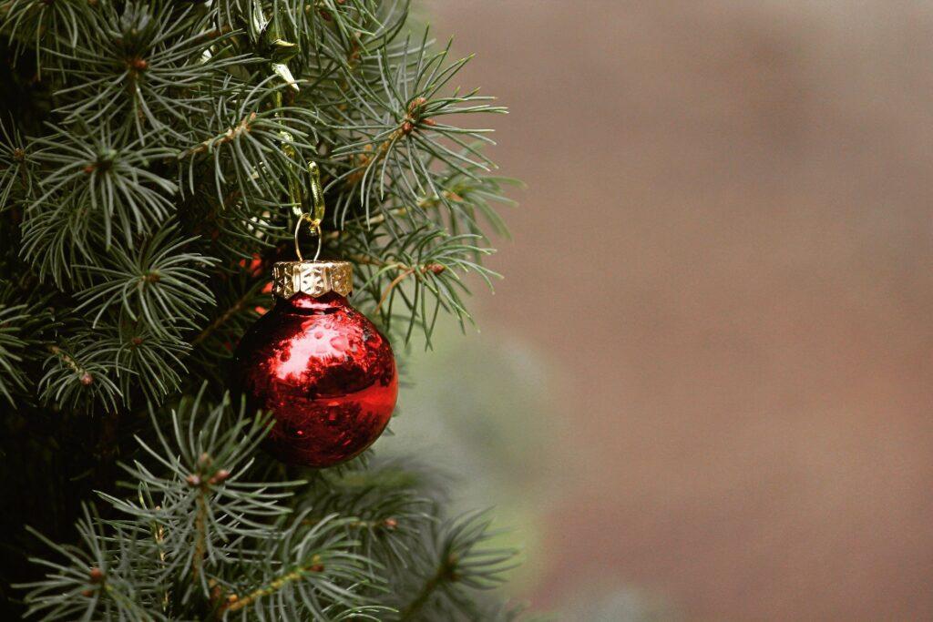 Co odbiera nam radość ze Świąt