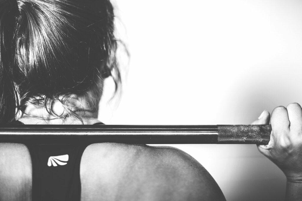 Na co należy uważać przy wyborze siłowni