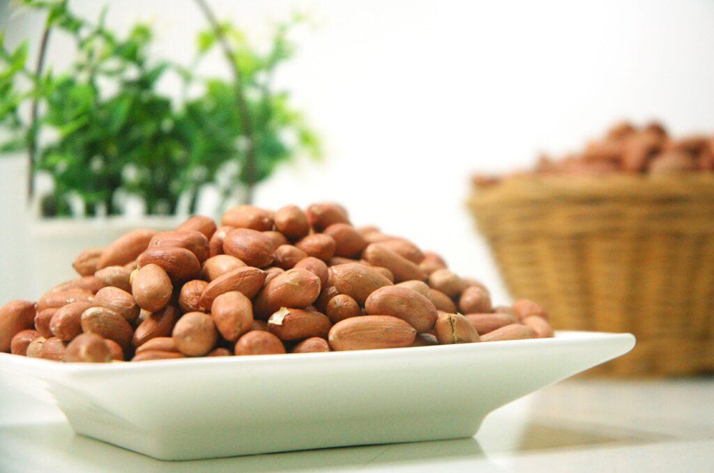 Co powinna zawierać dieta wzmacniająca odporność