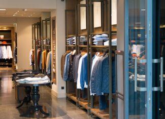Galerie handlowe są zagrożone upadkiem