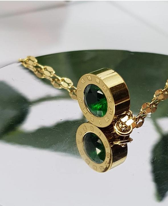 Biżuteria idealna dla przedstawicielki wolnego zawodu
