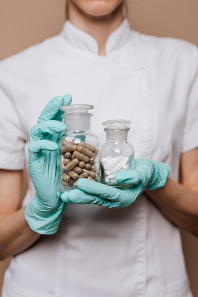 Refundowane leki