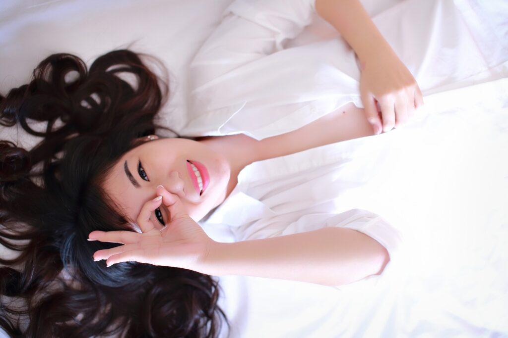 Co zrobić, aby bolesny stosunek przeobraził się w seks pełny przyjemności