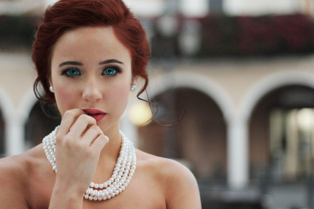 Jak dobrać biżuterię do swojego stylu życia