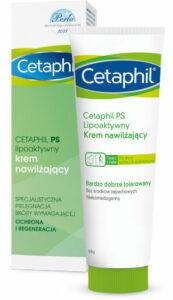 krem do twarzy Cetaphil