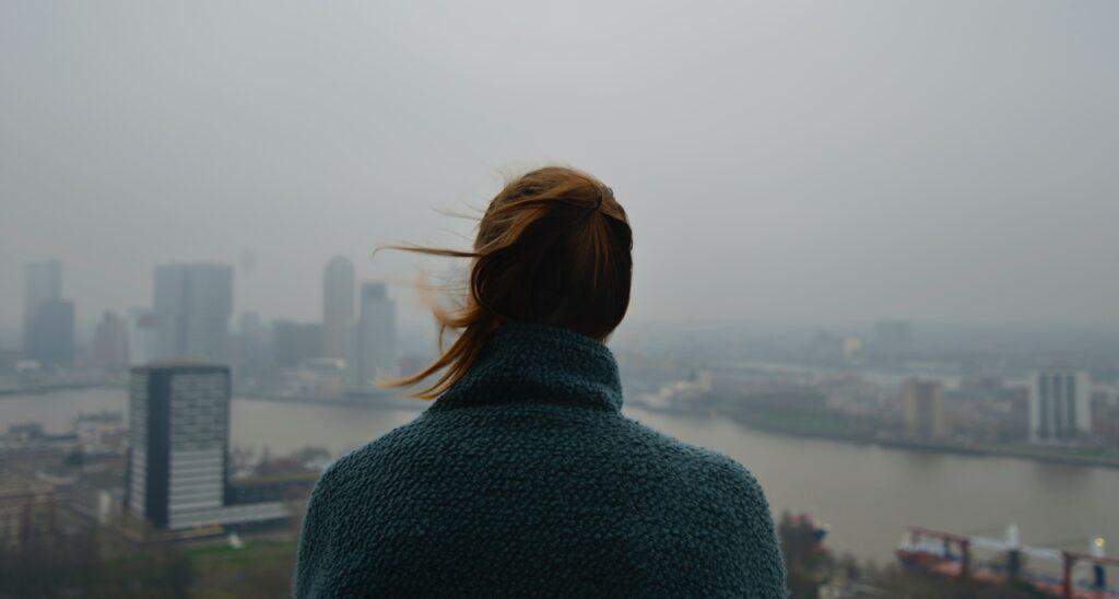 Najczęstsze problemy zdrowotne wywołane wskutek zanieczyszczenia powietrza