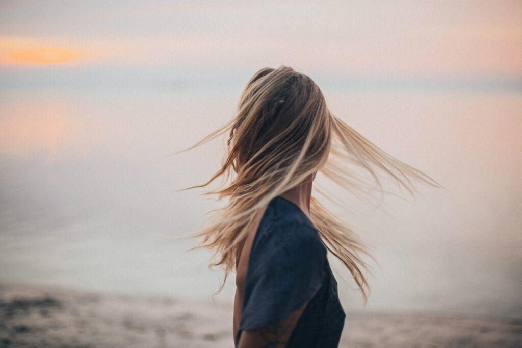 Prawidłowa pielęgnacja włosów. Jak powinna wyglądać?