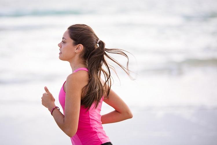 czy aktywność fizyczna dobrze wpływa na organizm
