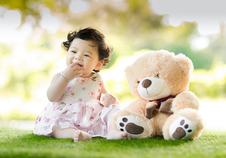 probiotyk dla dzieci czy synbiotyk