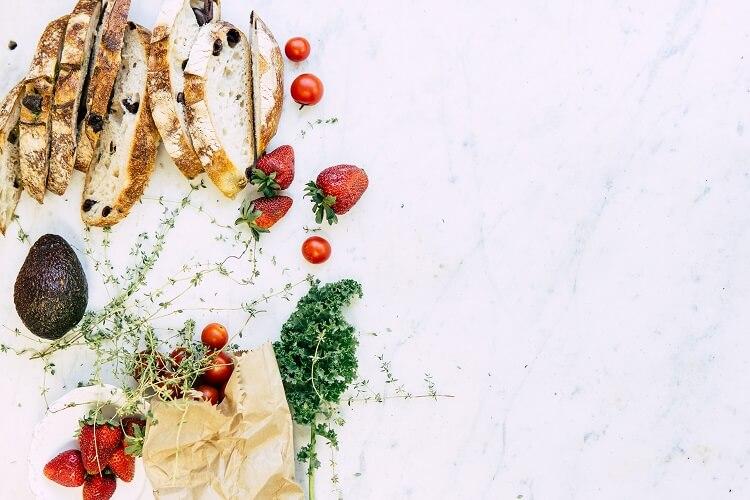rodzaje diet eliminacyjnych
