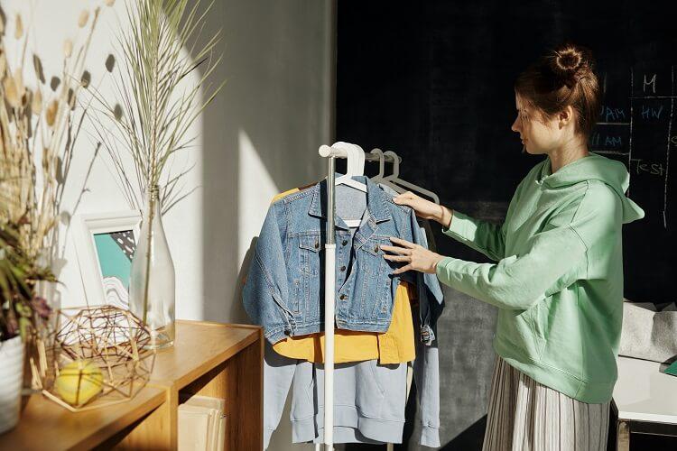 Jak moda zanieczyszcza środowisko