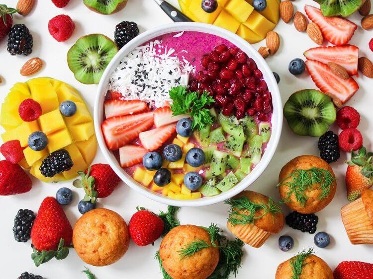 dieta oligoantygenowa