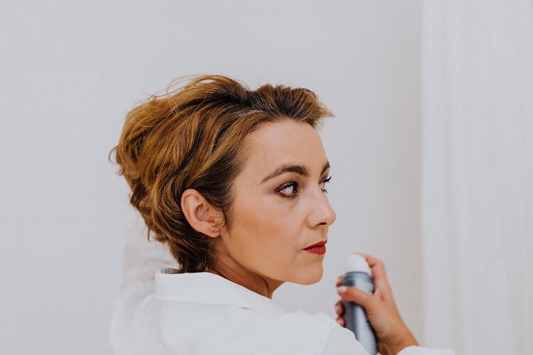 menopauza niczym stygmat